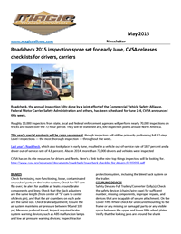 May-2015-Newsletter